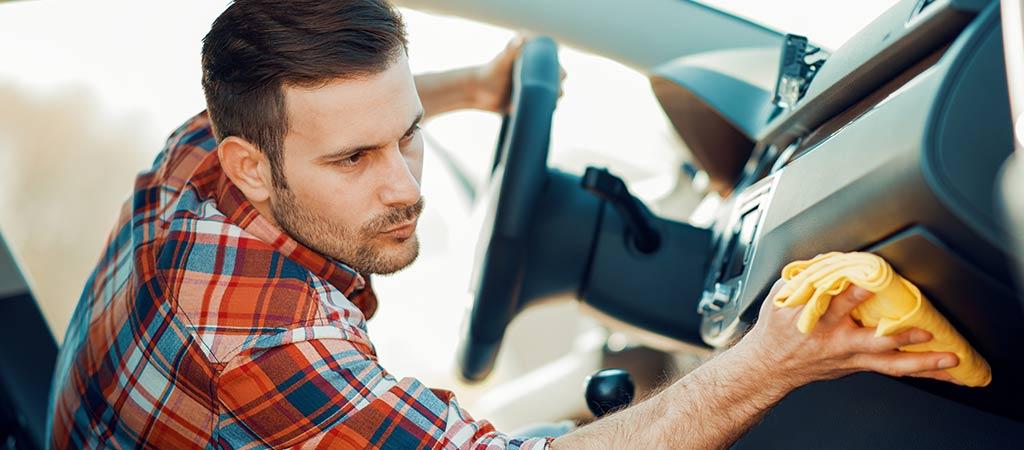 Auto gerb gmbh volvo auto reinigung muenchen